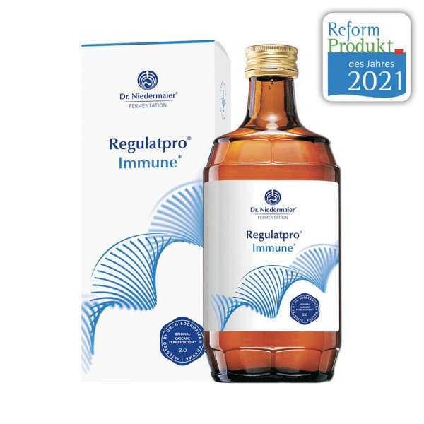 Regulatpro Immune