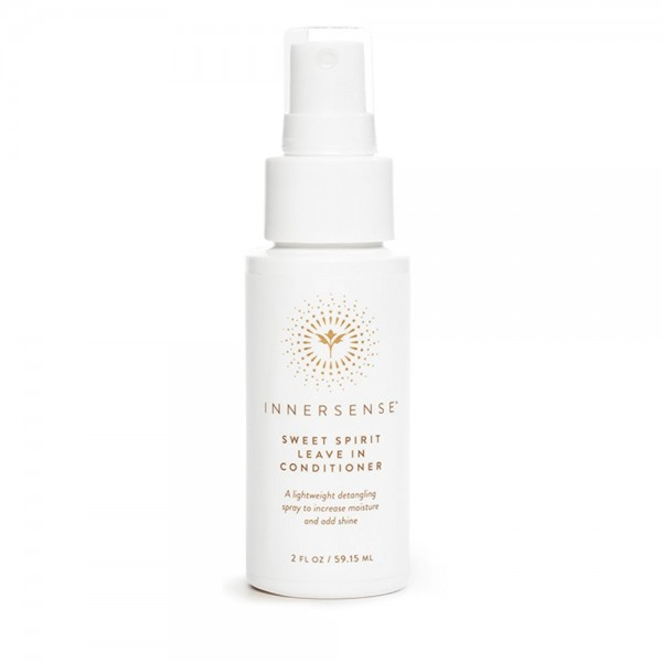 Sweet Spirit Leave In Conditioner 59ml | Innersense Organic Beauty