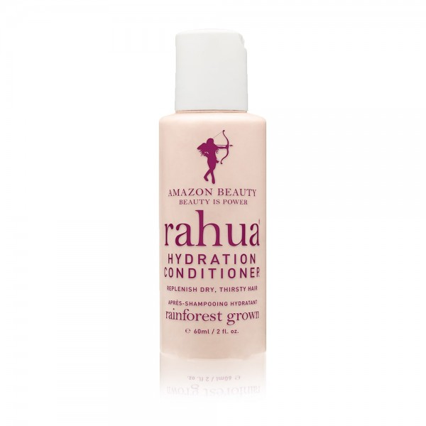 Rahua Hydration Conditioner I Amazon Beauty