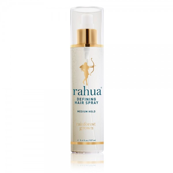 Defining Hair Spray | Rahua / Amazon Beauty