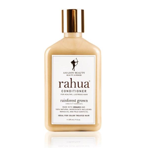 Conditioner | Rahua / Amazon Beauty | Look Beautiful Products