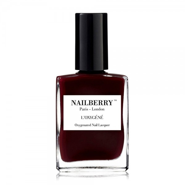 Noirberry | Nailberry