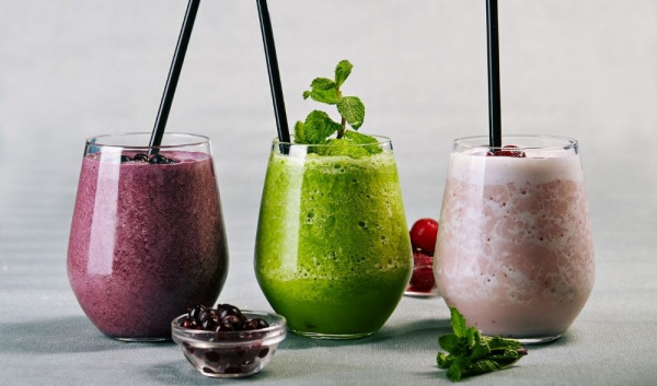 Teaser-Healthy-Cocktails-Look-Beautiful