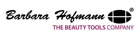 Barbara Hofmann – The Beauty Tools Company