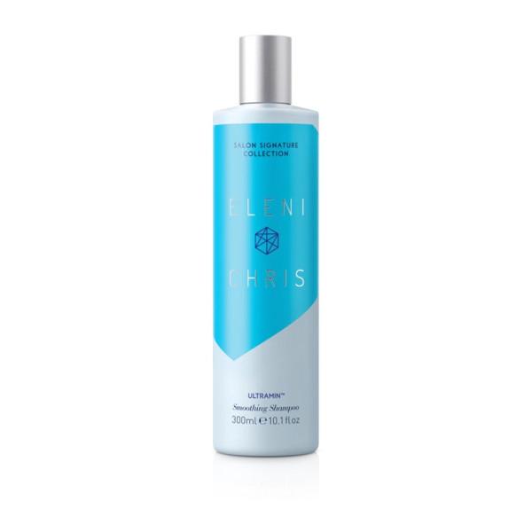 UltraMin Smoothing Shampoo
