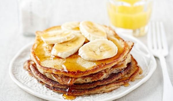 Banana-pancakes_1000x589