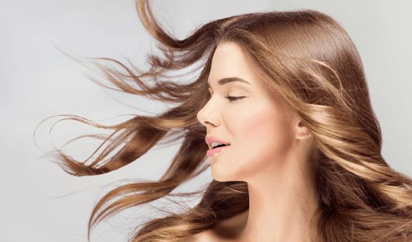 HairSpa-teaser