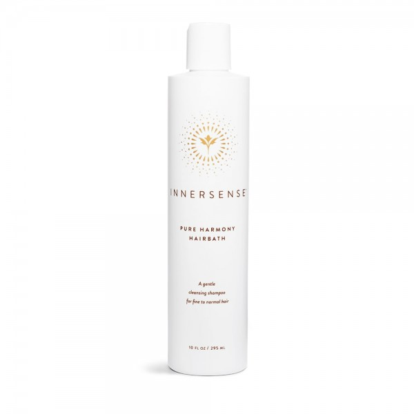 Pure Harmony Hairbath 295ml | Innersence Beauty
