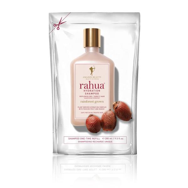 Rahua Hydration Shampoo 275 ml Feuchtigkeitsshampoo Refill