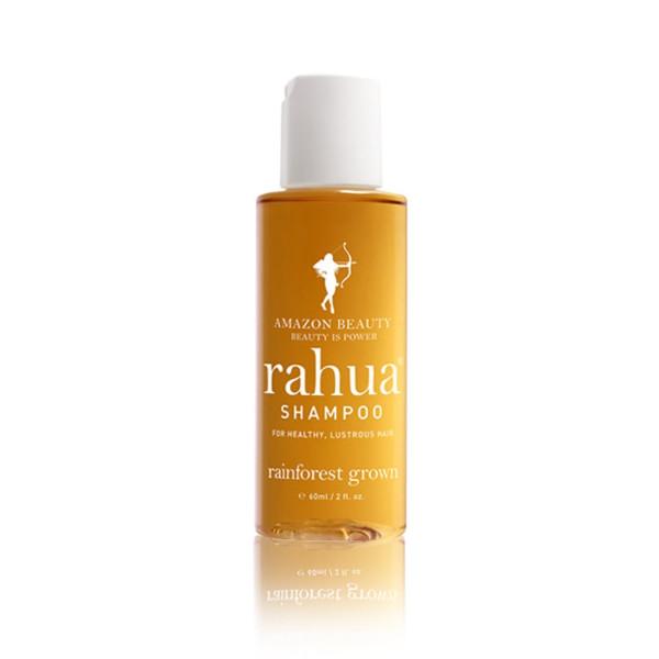 Rahua Shampoo Travel Size | Rahua