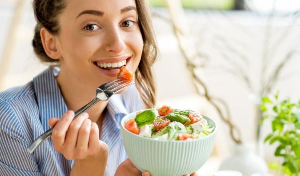 Eat-smarter_1000x589
