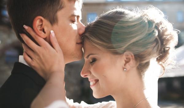 Teaser-Hochzeit-Braut-Br-utigam-Look-Beautiful