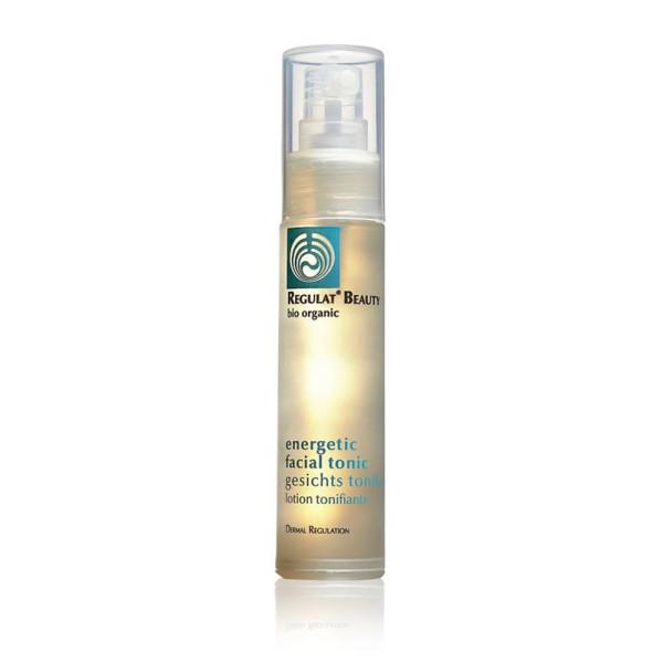 Regulat® Beauty Energetic Facial Tonic, 30ml