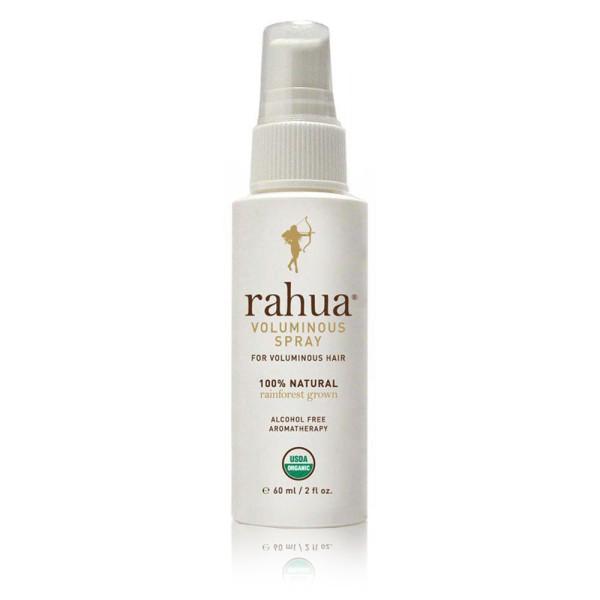 Voluminous Spray Travel Size | Rahua / Amazon Beauty