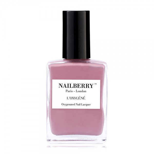 Love Me Tender | Nailberry