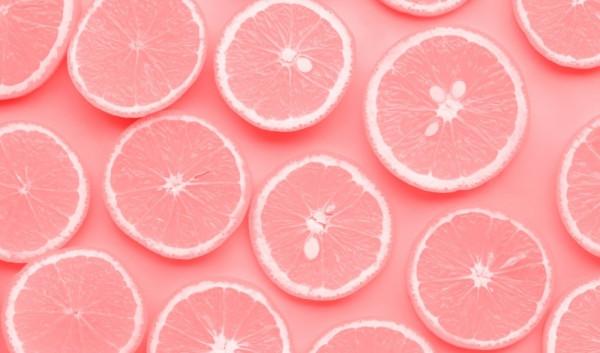 Teaser-Grapefruitkernextrakt