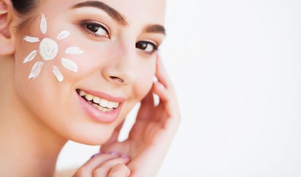 Teaser-Nach-Sommer-Hautpflege