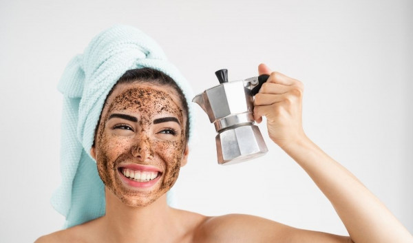Teaser-Coffee-Scrub-Look-Beautiful
