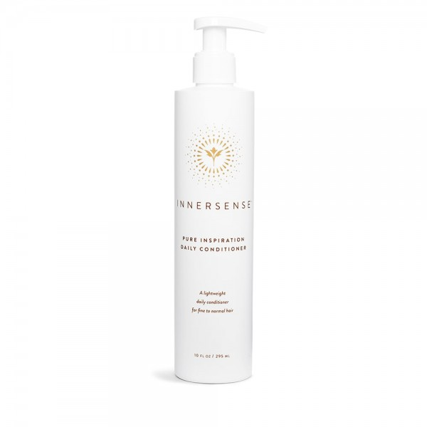 Pure Inspiration Daily Conditioner 295ml | Innersence Beauty