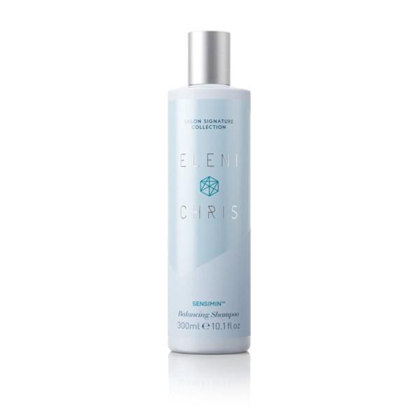 SensiMin Balancing Shampoo