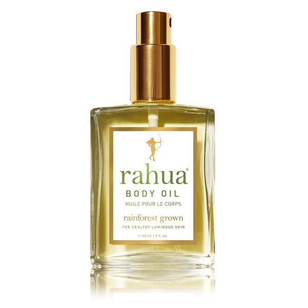 Body Oil |Rahua