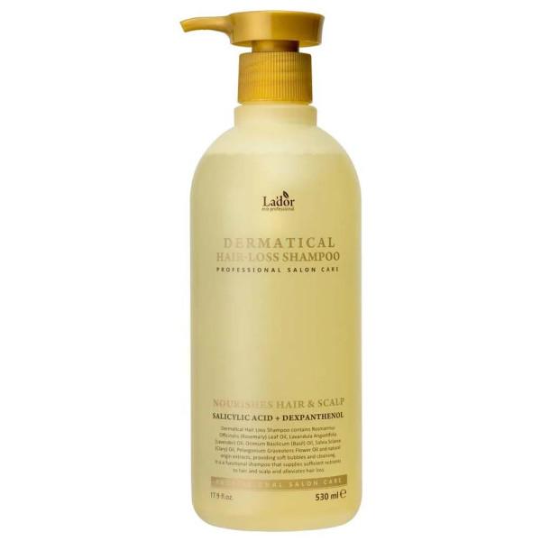Dermatical Hair Loss Shampoo