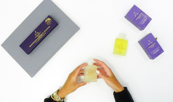 Review_Teaser_Aromatheraphy_Ass