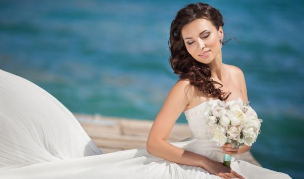Teaser-Hochzeit-Look-Beautiful