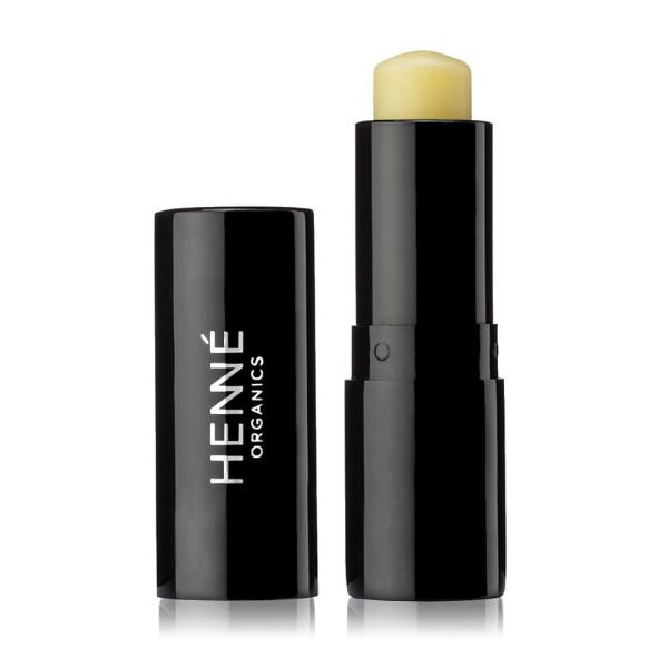 Luxury Lip Balm V2   HENNÉ Organics
