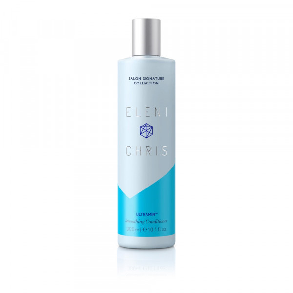UltraMin Smoothing Conditioner