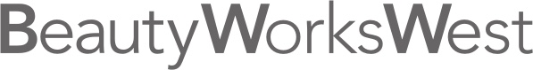 BeautyWorksWest