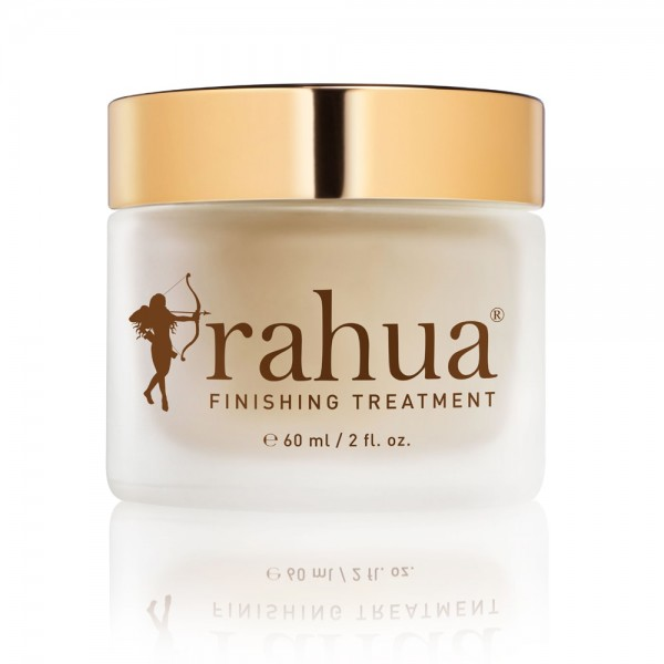 Rahua Finishing Treatment  | Rahua / Amazon Beauty | Look Beautiful Products