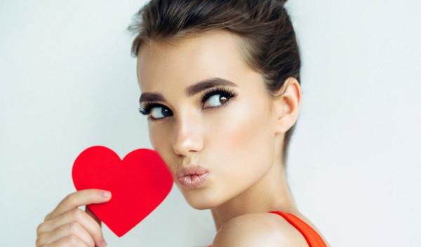 Teaser-Last-Minute-Valentinstag-Look-Beautiful