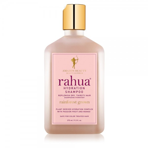 Rahua Hydration Shampoo I Amazon Beauty