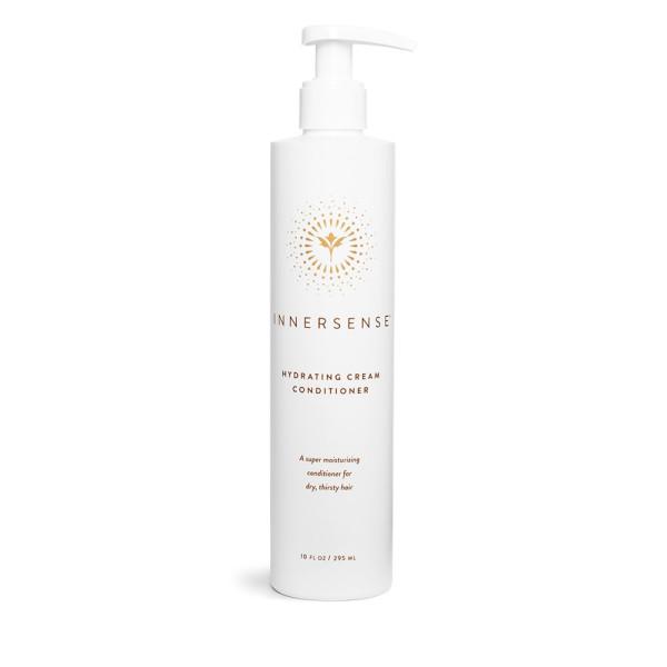 Hydrating Cream Conditioner 296ml | Innersence Beauty
