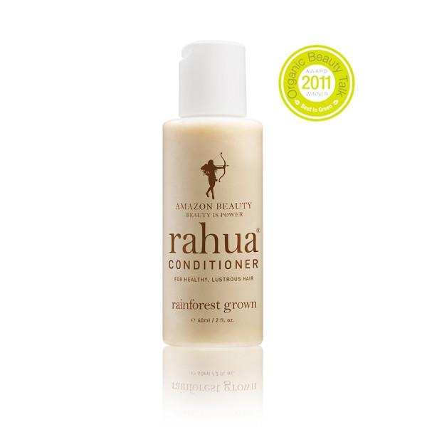 Conditioner Travel Size | Rahua / Amazon Beauty | Look Beautiful Products