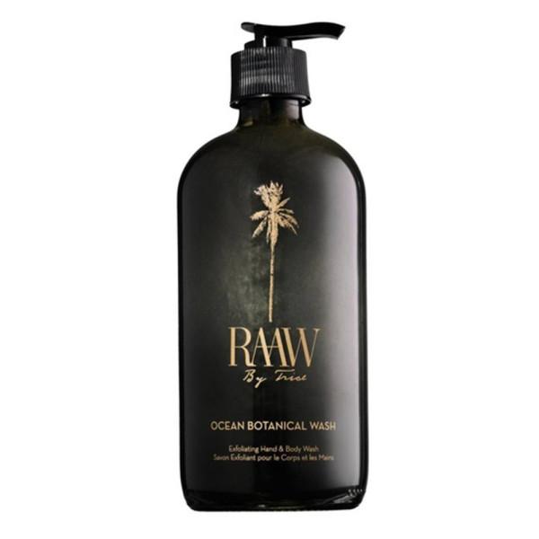 Ocean Botanical Hand & Body Wash
