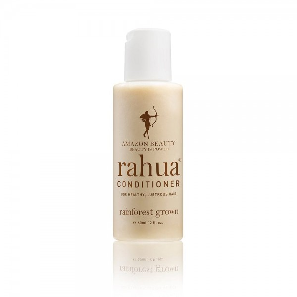 Conditioner Travel Size | Rahua / Amazon Beauty | Look Beautiful Products