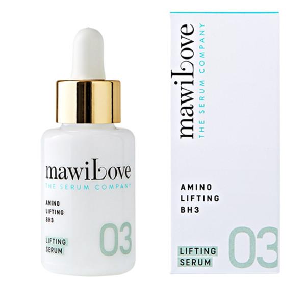 03 Lifting Serum | MawiLove