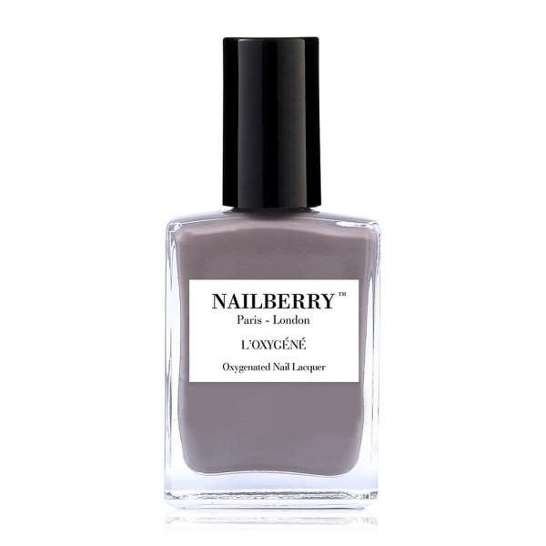 Cocoa Cabana | Nailberry