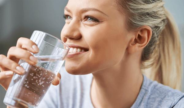 WasserTrinken-teaser