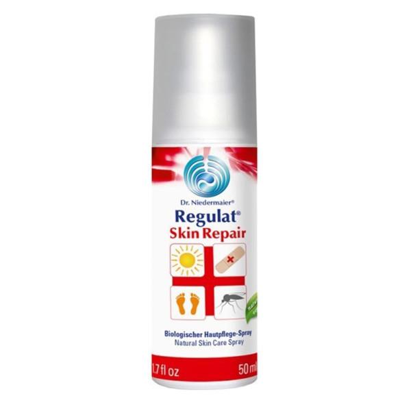 Regulat® Skin Repair | Dr. Niedermaier
