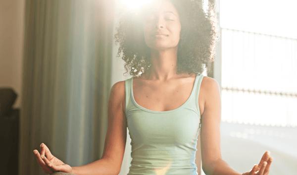 Meditation-teaser