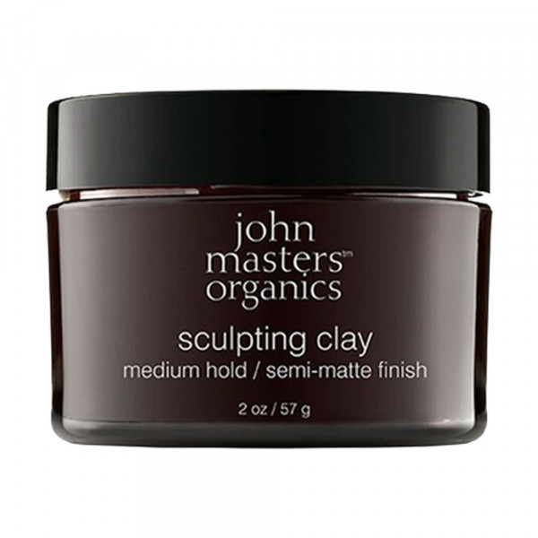 Sculpting Clay Medium Hold