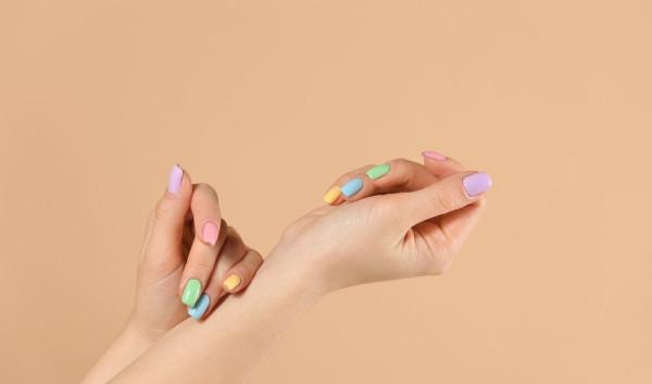 Pretty-in-Pastel-Teaser