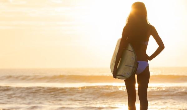 Teaser-Surfset-Fitness-Surfing-Workout-Look-Beautiful