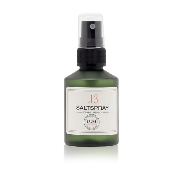Nr. 13 Salt Spray Unscented |BRUNS Products