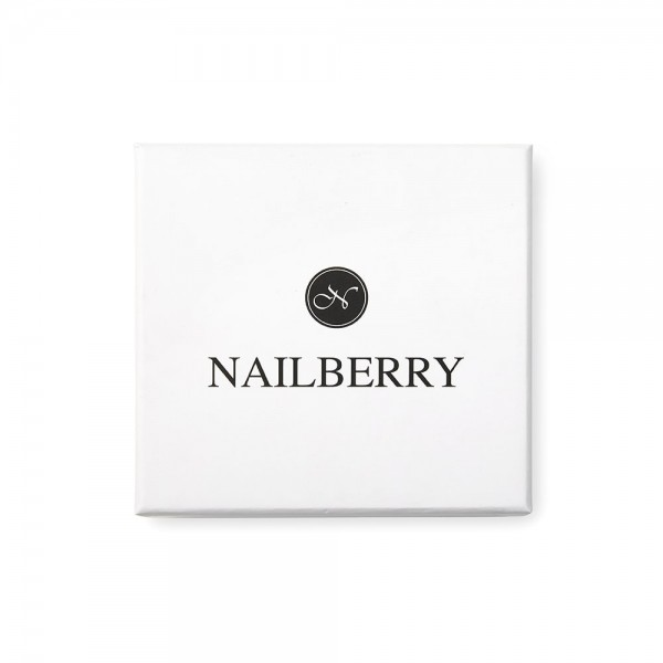 Nailberry Duo Geschenkbox