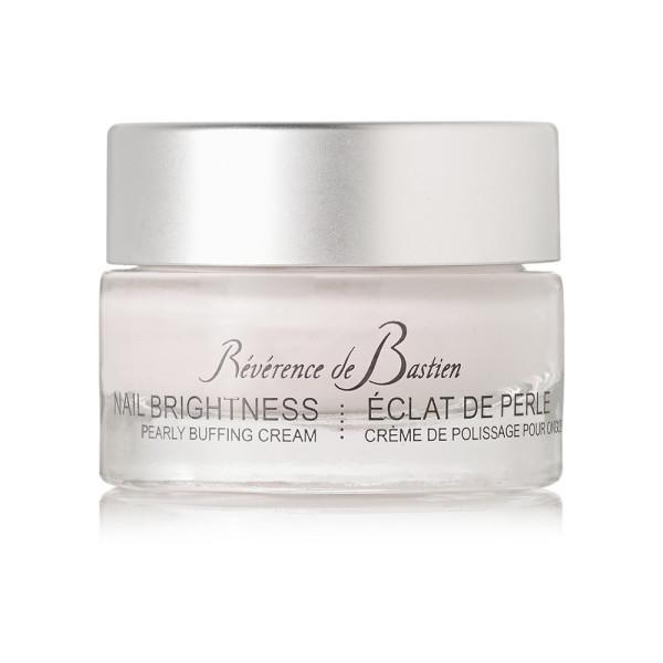 Nail Brightness Cream