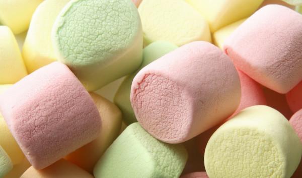 Teaser-Marshmallow-rezept-look-beautiful